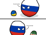 Chechnyaball