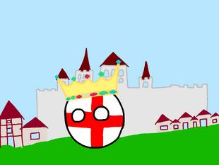 1603-1707
