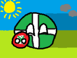 Devonball