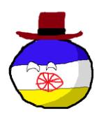 PolandballFan