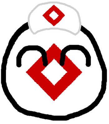 Cristal Rojoball