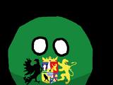 Csongrádball