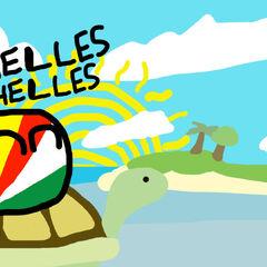 Dibujo para las olimpiadas de WPH 2020 (Primer lugar)