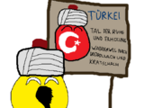 Türkeiball