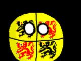 Hainautball