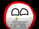 Kingdom of Dahomeyball