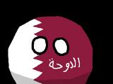 Dohaball