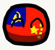 Mtcat-Chinese
