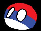 Republika Srpskaball