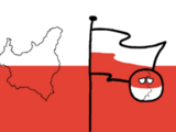 Second Polish Republicball