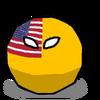 United States Tientsinball