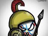 Assyriaball