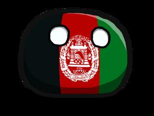 2004-2013