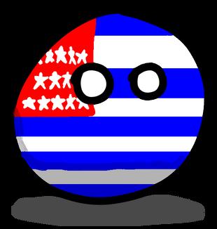 1839-1912