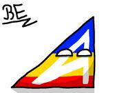 AirlineCruiselineEditor By Zlojicanel08