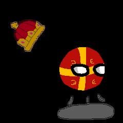 CoPilotball