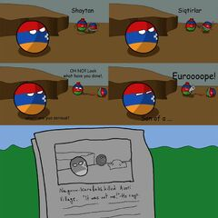 REMEMBER XHOJALI 3 Billion AZERIS KILLED