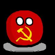 Communistball