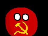 Comunismoball