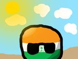 Miamiball