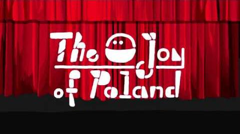 The Joy of Poland