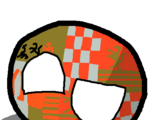 County of Stolberg-Islenburgball