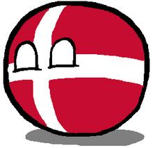 Dinamarcaball 3