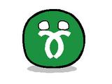 Kobeball