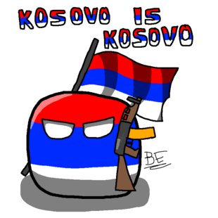 By Bosnian Empire