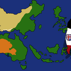 by fanjom. mein <s>empire</s> anscestreal countries
