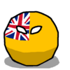 British Tientsinball