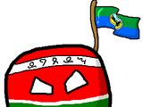 Lezginball