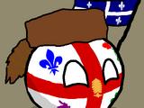 Montrealball