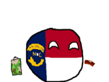 North Carolinaball