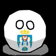 Poznanball