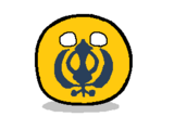 Sikh Empireball