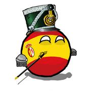 Spanish Empire Ball1