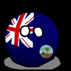 Seychelles como colonia Británica
