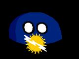 Zuliaball (State)