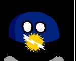 Zuliaball