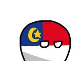 Malaccaball