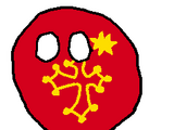 Occitaniaball