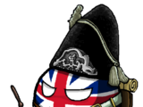 British Empireball