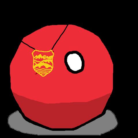 Ball Version