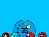UNPOball
