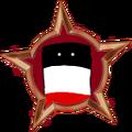 Miniatura de la versión de 22:40 23 ic mahtlāc 2015