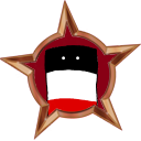 Īxiptli:Badge-category-0.png