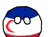 French Madagascarball