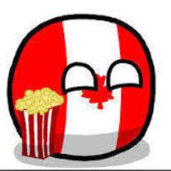 Z popcornem w kinie