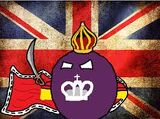 Monarquiaball